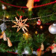 siivouslahjakortti joululahja